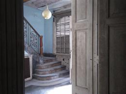 Foto Casa en Venta en  La Lucila-Libert./Rio,  La Lucila  La Lucila-Libert./Rio