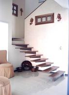 Foto Casa en Venta en  Carretera Nacional,  Monterrey  CASA EN VENTA MILAGROS DE VALLE ALTO CARRETERA NACIONAL MONTERREY N L $8,900,000