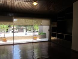 Foto Casa en Renta en  Bosques de la Herradura,  Huixquilucan  Bosques de la Herradura