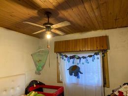 Foto Casa en Venta en  Benavidez,  Tigre  Calle Siete N° 2027, entre Chile y Brasil