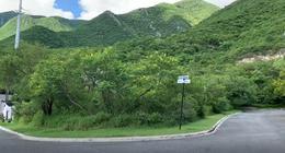 Foto Terreno en Venta en  Portal del Huajuco,  Monterrey  TERRENO EN VENTA EN PORTAL DEL HUAJUCO, CARRETERA NACIONAL, MONTERREY