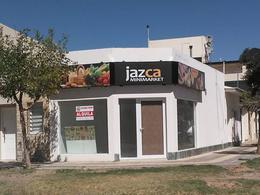 Foto Local en Alquiler en  Don Bosco II,  Neuquen  Don Bosco  al 800. Local Comercial en Alquiler