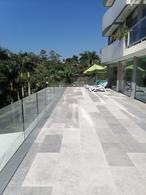 Foto Departamento en Venta en  Club de golf Tabachines,  Cuernavaca  Cuernavaca
