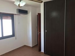 Foto thumbnail Departamento en Alquiler en  San Antonio de Padua,  Rio Cuarto  Rosario de Sta.Fe al 100