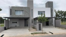 Foto Casa en Venta en  Green Ville 2,  Cordoba Capital  AV O´HIGGINS 6100