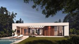 Foto Casa en Venta en  Canning (E. Echeverria),  Esteban Echeverria  LA ALAMEDA