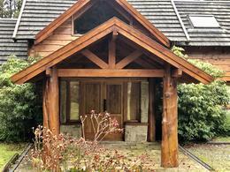 Foto Casa en Venta en  Península de San Pedro,  San Carlos De Bariloche  Av. Campanario - Península San Pedro