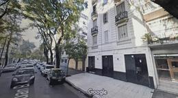 Foto Departamento en Venta en  P.Junta,  Caballito  Juan B. Ambrosetti 200,  e/ Bogota y Gral. Benancio Flores, Caba