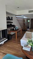 Foto Casa en Venta en  Manuel B Gonnet,  La Plata  al 500