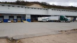 Foto Bodega Industrial en Renta en  La Cañada,  Tegucigalpa  Bodega Comercial en La Cañada, Anillo Periferico