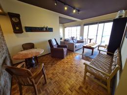 Foto Apartamento en Venta en  Parque Rodó ,  Montevideo  Prox. Lauro Muller y Gaboto