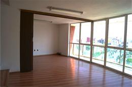 Foto Departamento en Venta en  Cuauhtémoc,  Cuauhtémoc  SKG Asesores Inmobiliarios Vende Departamento en Rio Panuco, Cuauhtemoc