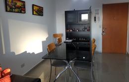 Foto Departamento en Venta en  Lanús Oeste,  Lanús  Dr. Melo y Carlos Gardel