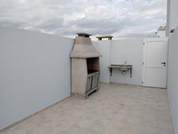 Foto Departamento en Alquiler en  Rosario ,  Santa Fe  Cafferata al 900