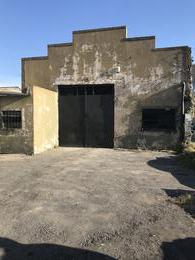 Foto Terreno en Venta | Alquiler en  Avellaneda ,  G.B.A. Zona Sur  Belgrano 3261