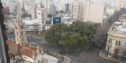 Foto Departamento en Venta en  La Plata ,  G.B.A. Zona Sur  La Plata