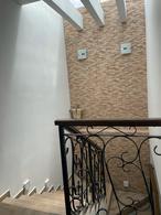 Foto Casa en Renta en  San Mateo,  Metepec  Metepec Estado de Mexico
