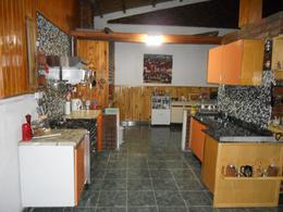Foto Casa en Venta en  Neuquen,  Confluencia  Neuquen