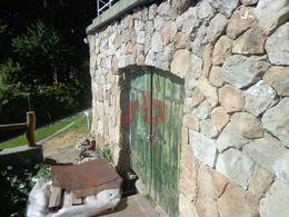 Foto Casa en Venta en  Nahuel Malal,  San Carlos De Bariloche  Panque al 12300