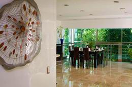 Foto Casa en Venta en  Cancún ,  Quintana Roo  Cancún Qroo