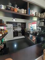 Foto Casa en Venta en  El Rocio,  Countries/B.Cerrado (E. Echeverría)  Propiedad a la venta en Barrio El Rocio - Canning