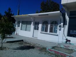 Foto Terreno en Venta en  Los Olivos,  La Paz  Terreno Allende
