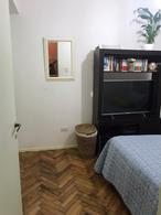 Foto Departamento en Alquiler en  Caballito ,  Capital Federal  San Ireneo al 300