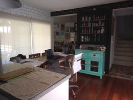 Foto Casa en Alquiler temporario en  Villanueva,  Countries/B.Cerrado (Tigre)  Av. Italia al 6000