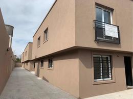 Foto Casa en Venta en  Lomas De Zamora,  Lomas De Zamora  Posadas al 800