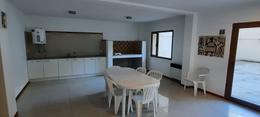 Foto Departamento en Venta en  Centro,  San Carlos De Bariloche  Frey  440