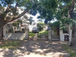Foto Terreno en Venta en  Florida Belgrano-Oeste,  Florida  Santa Rosa al 3400