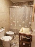 Foto Casa en Venta en  Horizontes al Sur,  Canning (Ezeiza)  RUTA N°16  111 HORIZONTES AL SUR