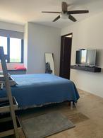 Foto Departamento en Venta en  Residencial Cumbres,  Cancún  DEPARTAMENTO EN VENTA EN CANCUN EN CUMBRES TOWERS BY CUMBRES