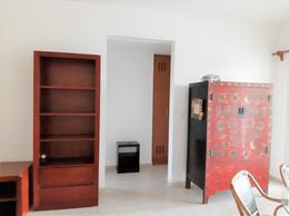 Foto Departamento en Renta | Venta en  Quintana Roo ,  Quintana Roo  RENTO CONDOMINIO ENTRADA ZONA HOTELRA