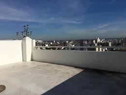 Foto Departamento en Venta en  La Plata ,  G.B.A. Zona Sur  38 y 13