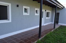 Foto thumbnail Casa en Venta en  Haras San Pablo,  Countries/B.Cerrado  Haras San Pablo Club de Campo