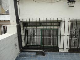 Foto PH en Venta en  Lanús Este,  Lanús  Eva Peron  al 1300