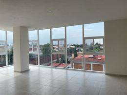Foto Departamento en Renta | Venta en  La Providencia,  Metepec  Metepec Estado de México