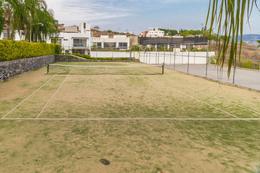 Foto Casa en Venta en  Fraccionamiento Burgos Bugambilias,  Temixco  Pre-venta de casa, Residencial la Cima, Temixco, Morelos…3524
