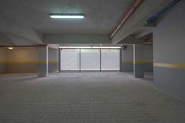 Foto Departamento en Alquiler temporario en  Centro,  Pinamar  De las Artes 327 - Unidad 9