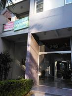 Foto Departamento en Venta en  Lomas De Zamora,  Lomas De Zamora  Sarmiento al 200