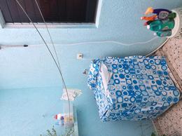 Foto Casa en Venta en  Solidaridad ,  Quintana Roo  Preciosa casa en colonia Toscana de tres recamaras