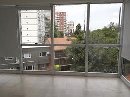 Foto Departamento en Venta en  Olivos,  Vicente López  Av. de Libertador 4020 - Carpe Diem