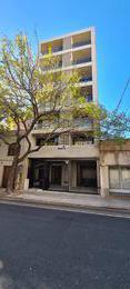Foto Departamento en Venta en  Macrocentro,  Rosario  San Luis al 2500