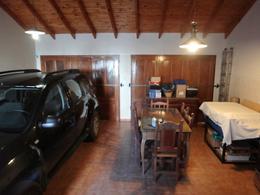 Foto Casa en Venta en  Santa Genoveva ,  Capital  Talero 863