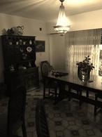 Foto Casa en Venta en  Concordia,  Concordia  Av. Gerardo Yoya N°89