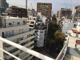 Foto Departamento en Alquiler en  Belgrano ,  Capital Federal  CIUDAD DE LA PAZ al 1600
