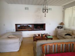 Foto Casa en Venta en  Los Ombues,  Rincon de Milberg  Los Ombúes - Rincón de Milberg