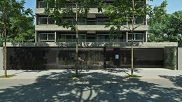 Foto Departamento en Venta en  Moron Sur,  Moron  Boatti 974 6ºA
