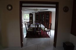 Foto Casa en Venta en  Paraje la Puerta de Barbabosa,  Zinacantepec  Casa en Venta en Ex Hacienda Barbabosa, Zinacantepec